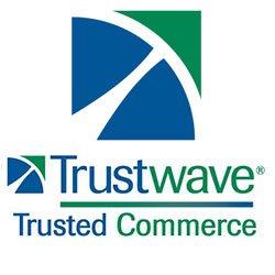 Trust waves